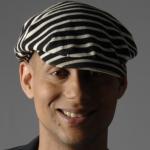 Kelvin C. Bias, Filmmaker