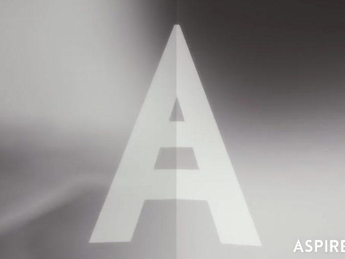 USA Network / ASPIREist Episode 1