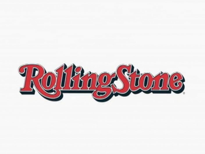 Rolling Stone / Chairlift & Janelle Monae