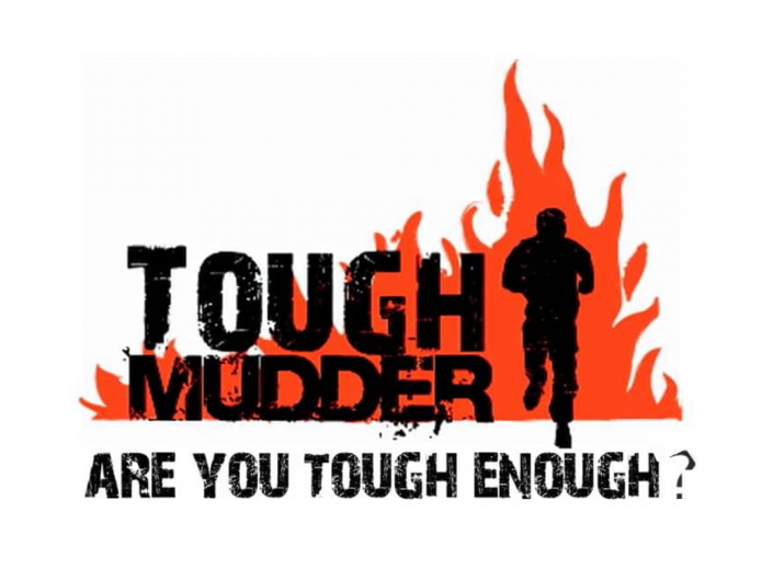 Tough Mudder / :30 Commercial